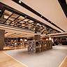 北京市60-100人的五星级会议酒店推荐