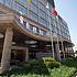 北京日坛国际酒店