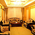 小会议室休息厅