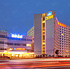 北京亚奥国际酒店