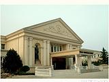 北京德宝温泉会议中心
