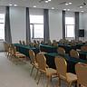 北京能容纳60-100人的三星级会议酒店推荐