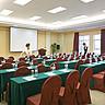 北京能容纳60-100人的五星级会议酒店推荐
