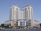 北京金码大酒店