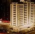 北京300人研讨会酒店报价