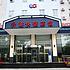北京升港快捷宾馆
