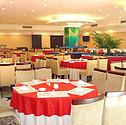 海风西餐厅