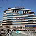 北京福建大厦