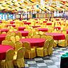 北京市300-500人的四星级会议酒店推荐