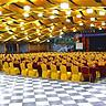 北京600人工作总结会场地预定