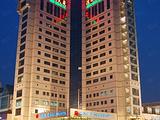北京深圳大厦