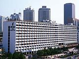 北京京伦饭店