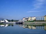 北京天湖会议中心