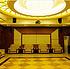 会议厅贵宾室