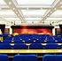 会议中心第一会议室
