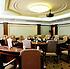 会议中心第二会议室