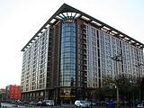 北京三熙商务酒店
