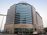 北京翔达国际商务酒店