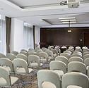 3+4号会议室