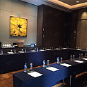 4号会议室黄栌厅