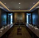 7号会议室雪松厅