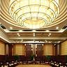 北京会议室预定