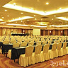 北京能容纳300-500人的五星级会议酒店推荐