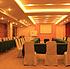 第十三会议室