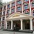 北京圣天使酒店
