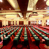 首府宴会厅