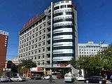 北京星河楼宾馆