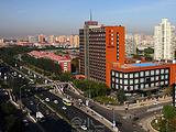 北京山西(金辇)大厦