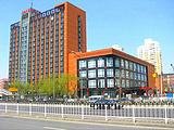北京山西大厦