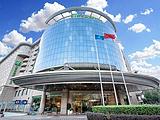 北京长峰假日酒店