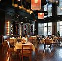 瑶池中餐厅