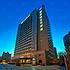 北京诺富特三元酒店