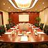 15-20人小会议室