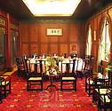 谭家菜餐厅
