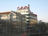 北京龙泉湖酒店