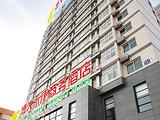 北京博大永康商务酒店