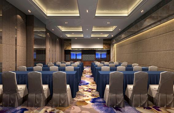 北京金泰海博大酒店会议室,会议酒店预定,会小二:400
