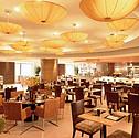 元素阁餐厅