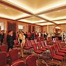北京朝阳哪里有适合开年会的酒店价格便宜服务好的年会酒店