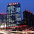 北京东煌酒店