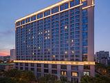 北京国二招宾馆