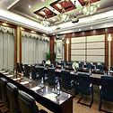 第十五会议室
