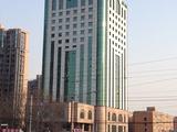 北京陶然大厦
