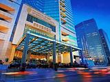 北京金融街国际酒店