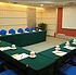 B201会议室
