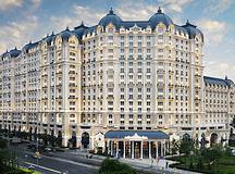 要开会网、会议场地、北京励骏酒店